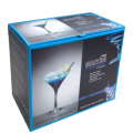 200mL Martini Gift Pack