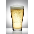 570mL Pint Glass