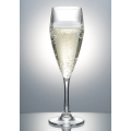 200mL Bellini Champagne
