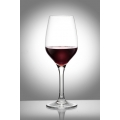 400mL Grange Wine Glass