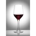400mL Vino Rosso Glass
