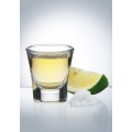 30mL Whiskey Shot Glass