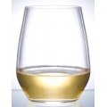 400mL Stemless