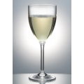 250mL Wine Glass